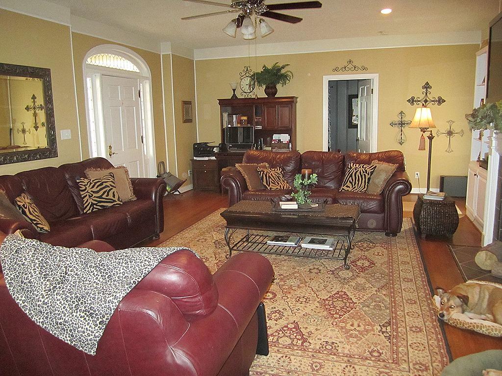 Adorable 1940s Home Decor Living Room Design — Ideas Roni ...
