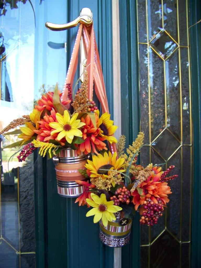 Adorable Hanging Decorative Wreaths For Home Ideas Roni