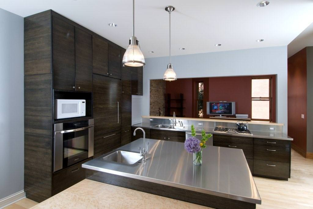 Bamboo Kitchen Cabinets Clearance Ideas Roni Young The