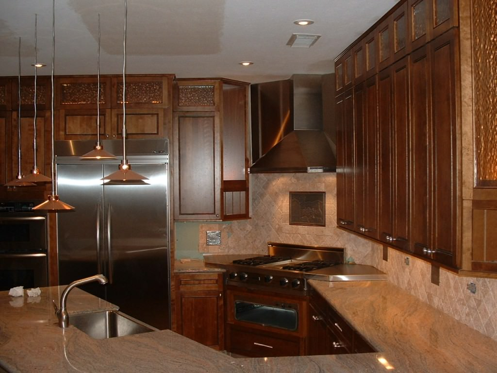 Rta Bamboo Kitchen Cabinets Ideas Roni Young The
