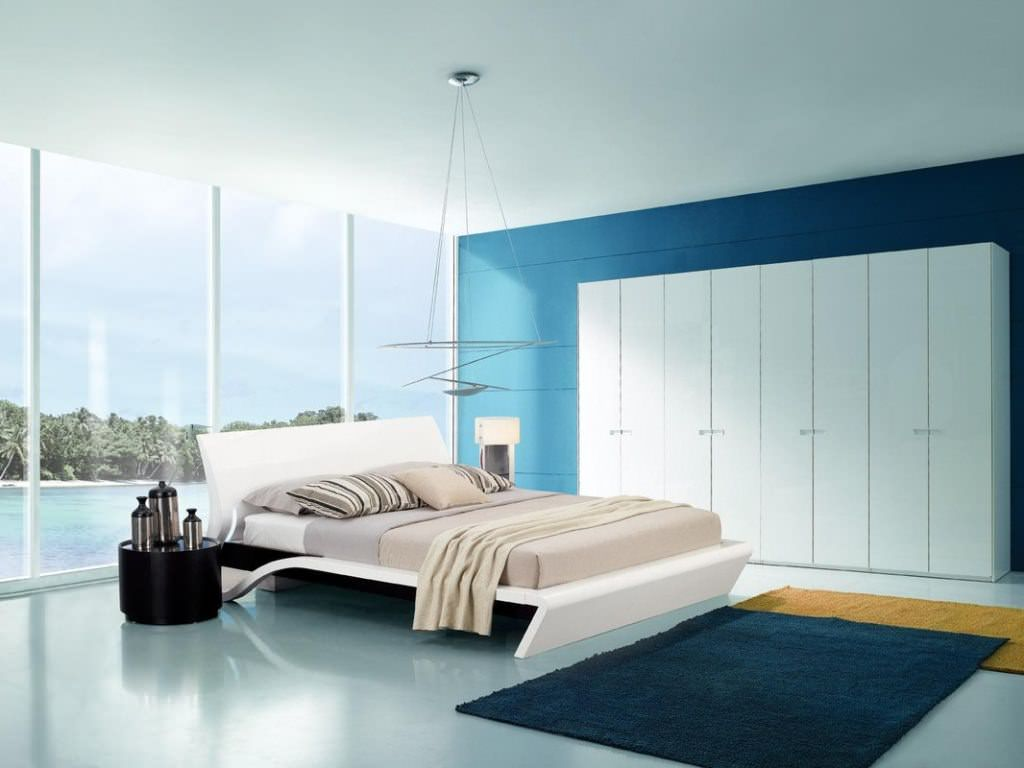 The Amazing of Beach Themed Bedrooms Ideas — Ideas Roni Young