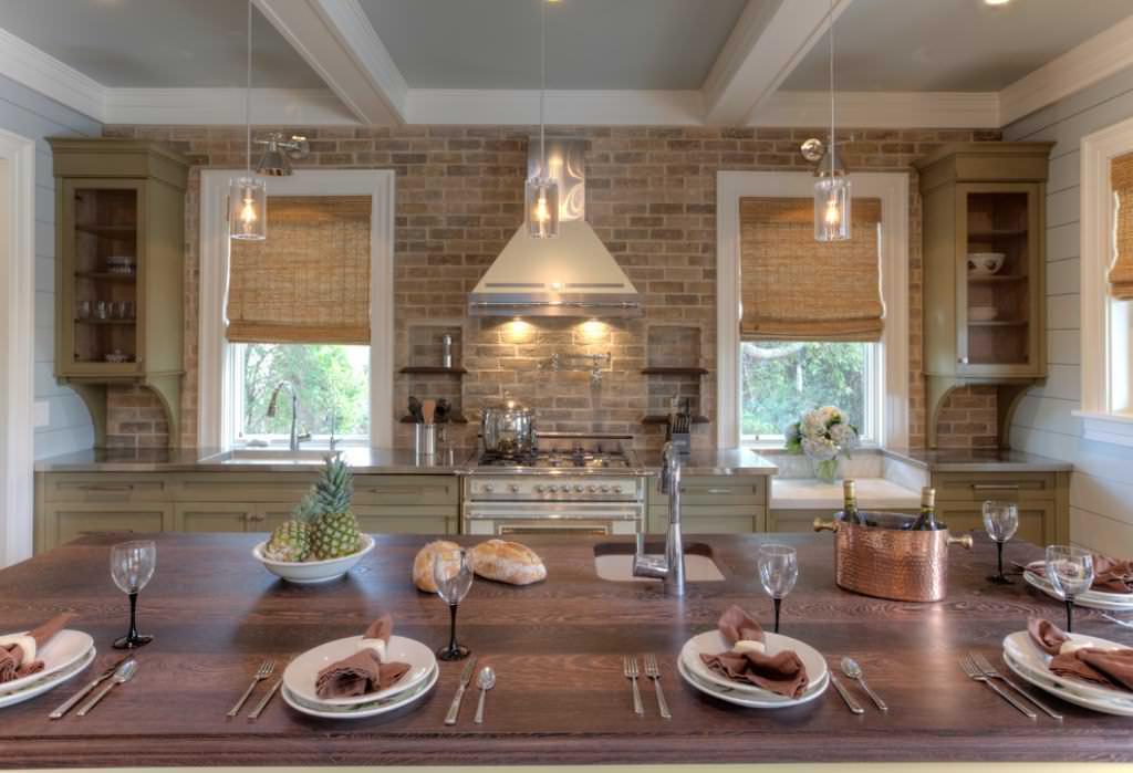 Beautiful Bamboo Window Shades Dining Room Ideas Roni