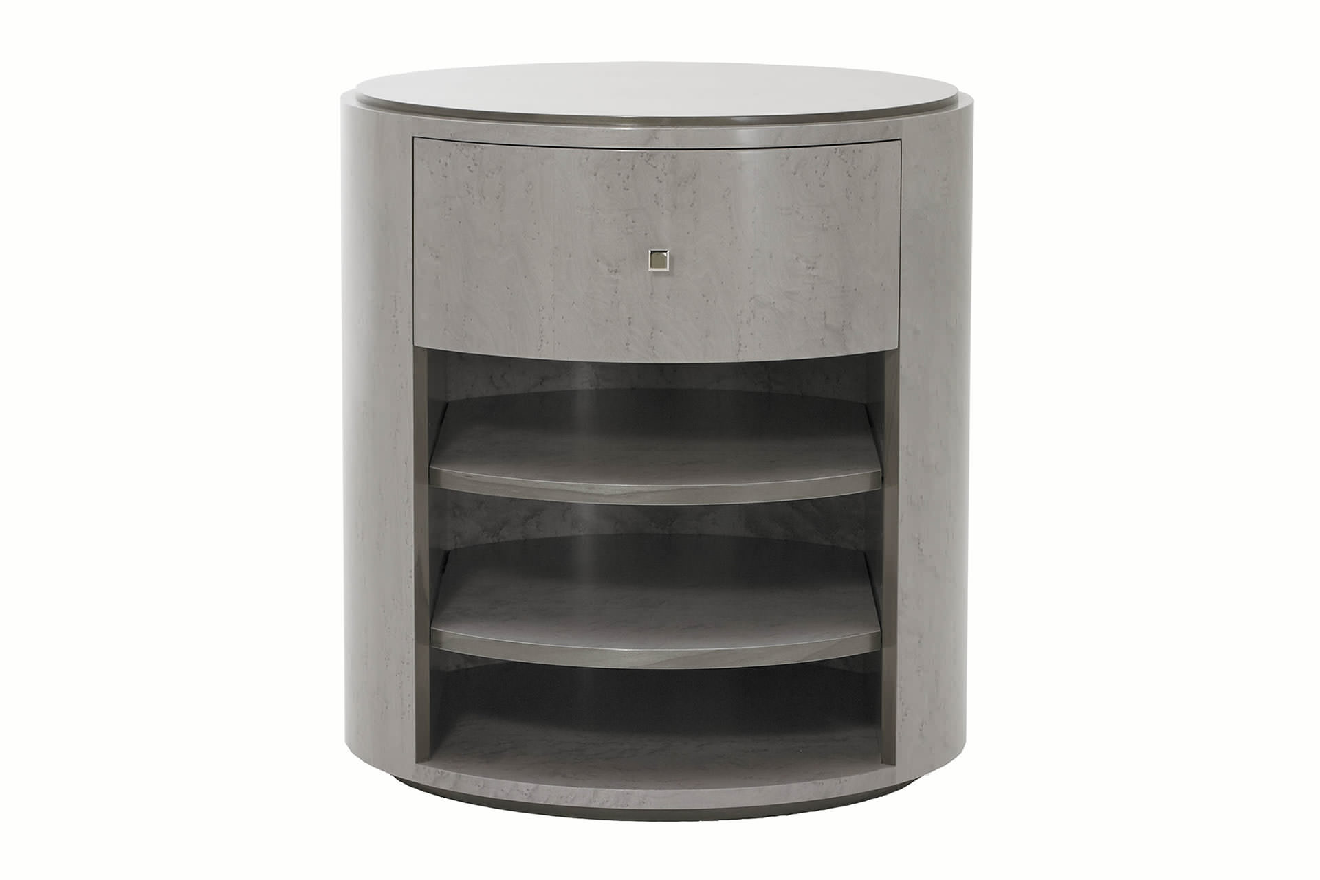 Bedside Table Ashley Furniture Ideas Roni Young From