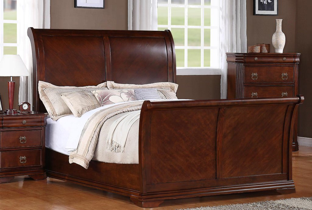 best alaskan king size bed ideas roni young best alaskan king bed. Black Bedroom Furniture Sets. Home Design Ideas