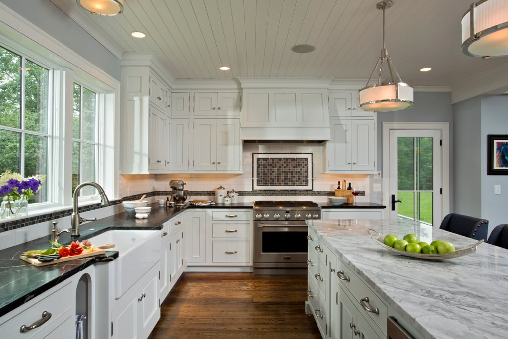 Best Beadboard Kitchen Cabinets — Home Roni Young : Best ...