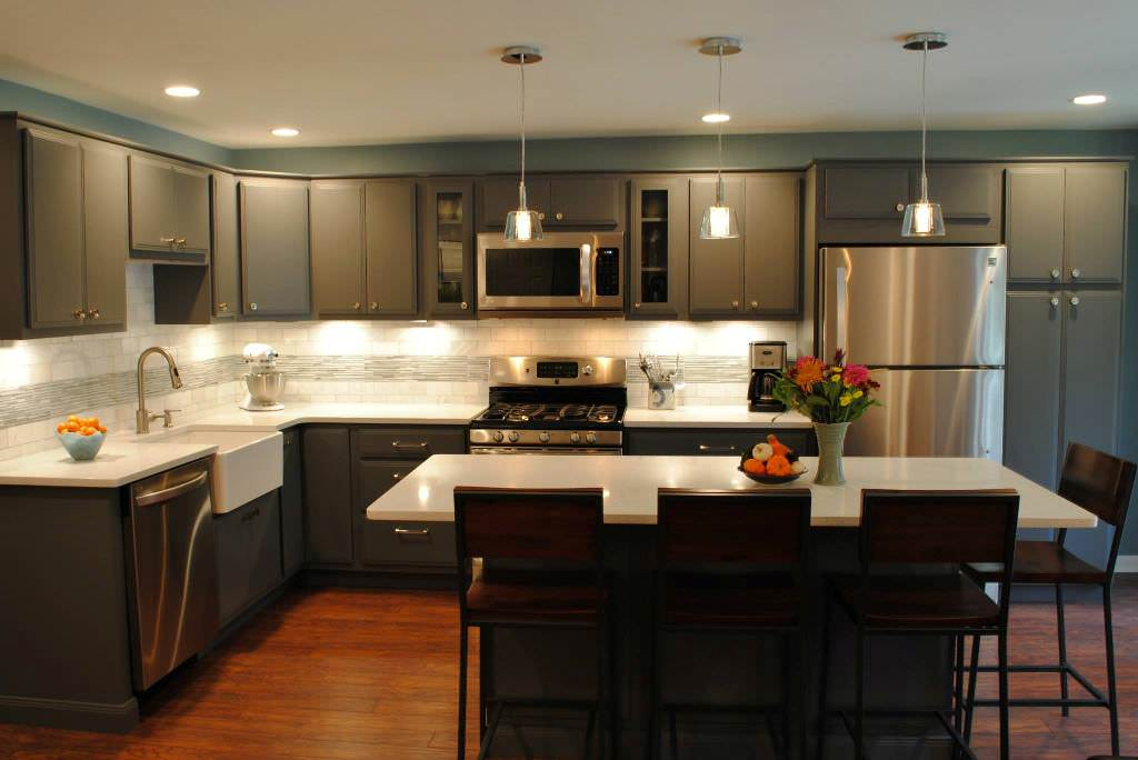 """Best Omega Kitchen Craft — Ideas Roni Young from """"The Best ..."""