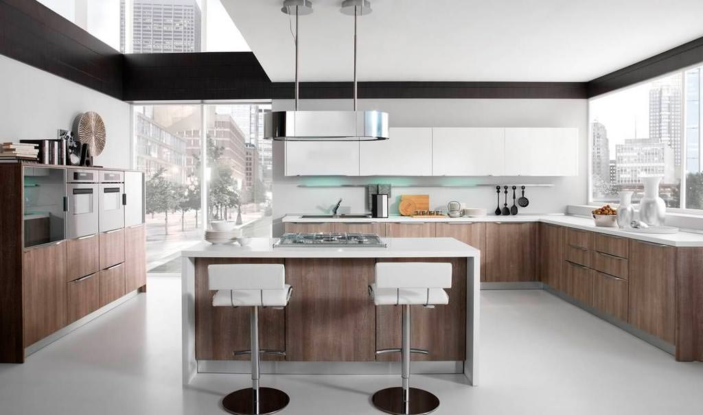 Best Paint Laminate Kitchen Cabinets — Ideas Roni Young ...