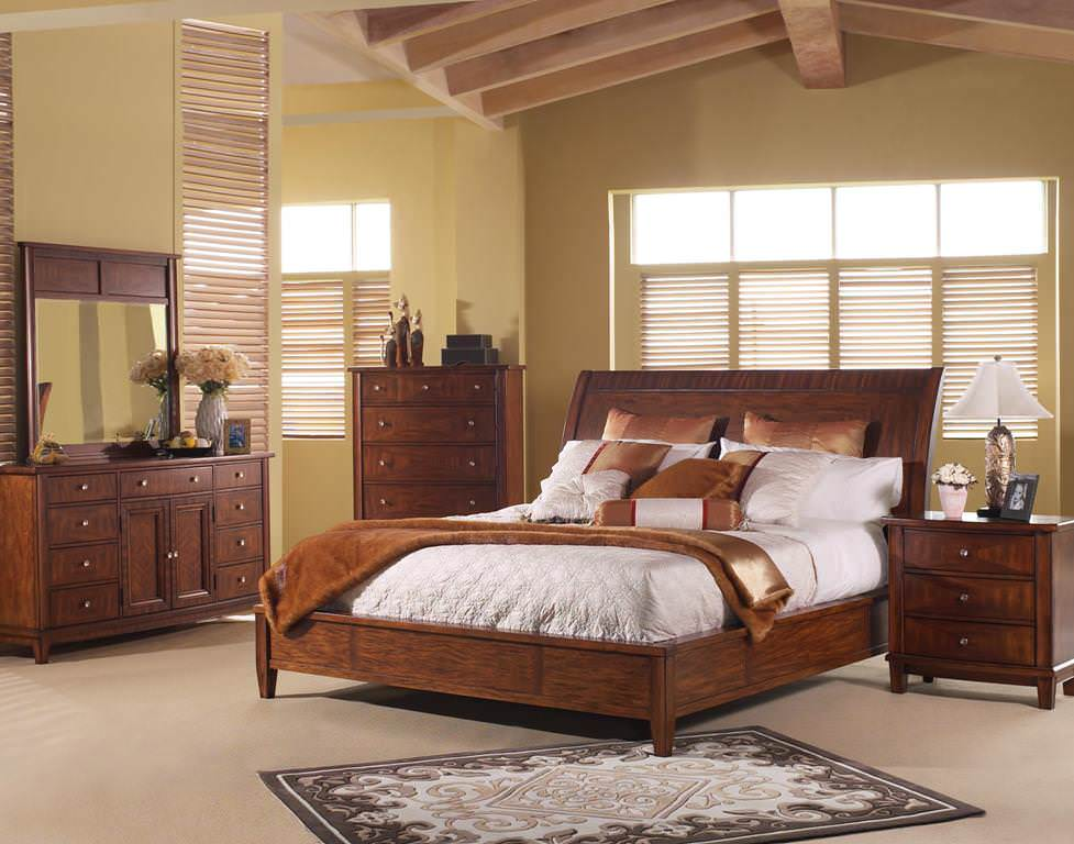 California King Sleigh Bed Dimensions Ideas Roni Young