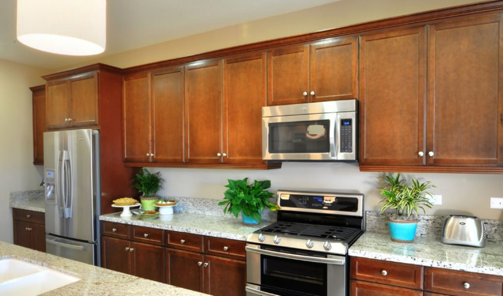 Frameless Kitchen Cabinets Manufacturers Top — Ideas Roni ...