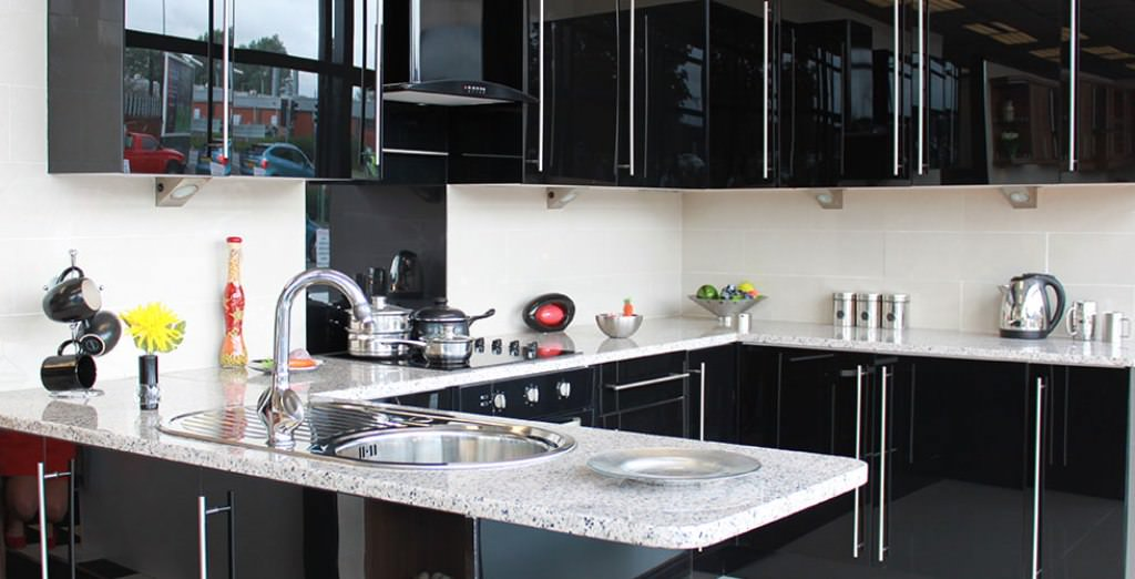 High Gloss Kitchen Cabinets Ikea — Ideas Roni Young from ...
