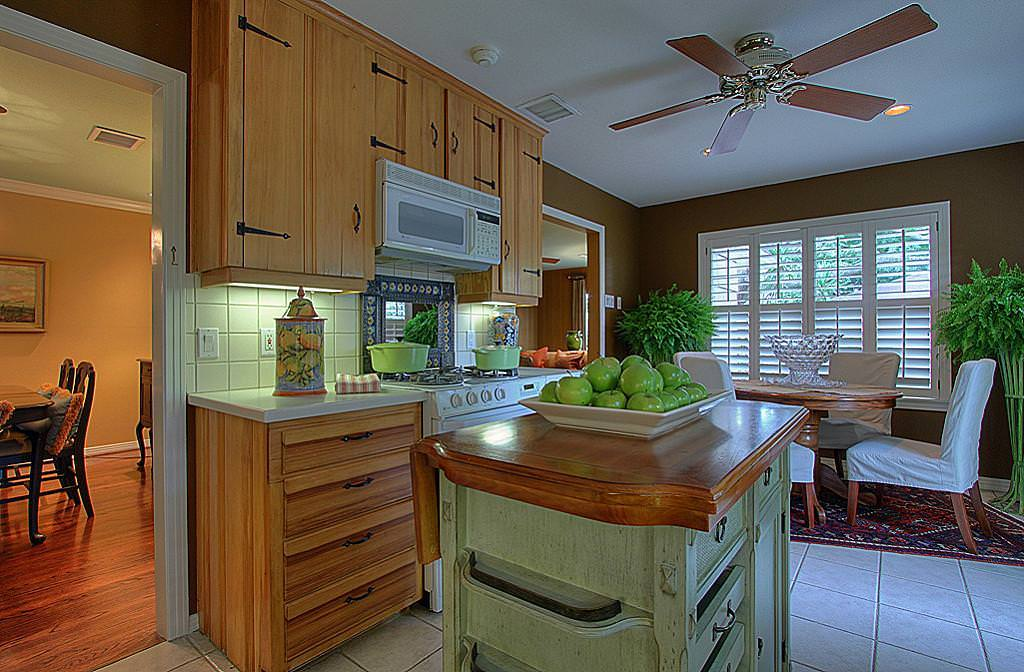 Knotty Pine Kitchen Cabinets Craigslist — Ideas Roni Young ...