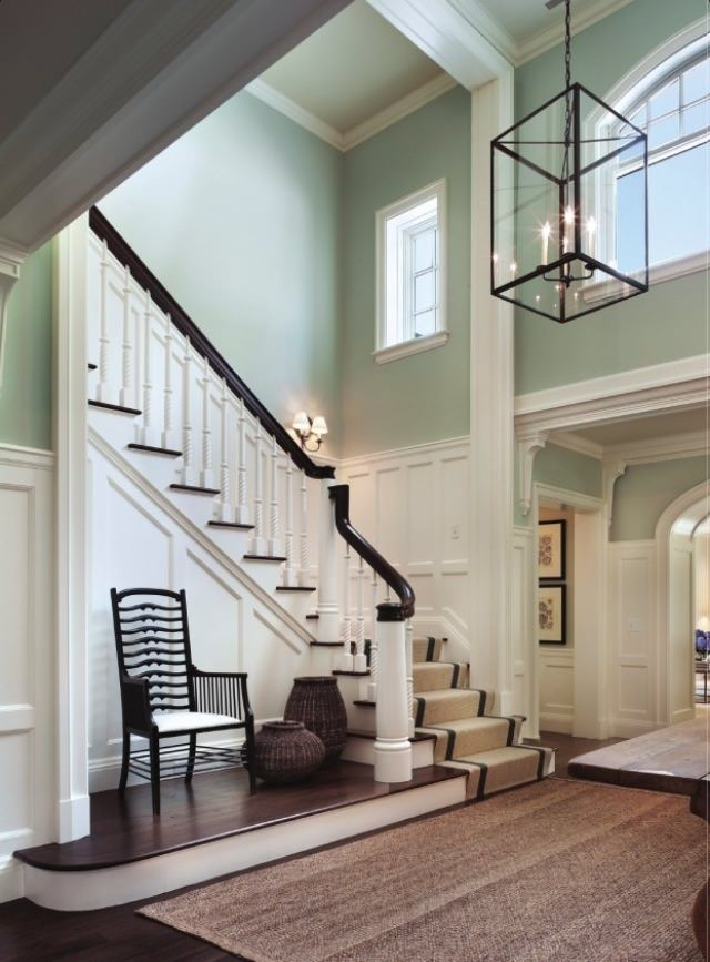 Large Foyer Chandeliers Ideas Roni Young The Amazing