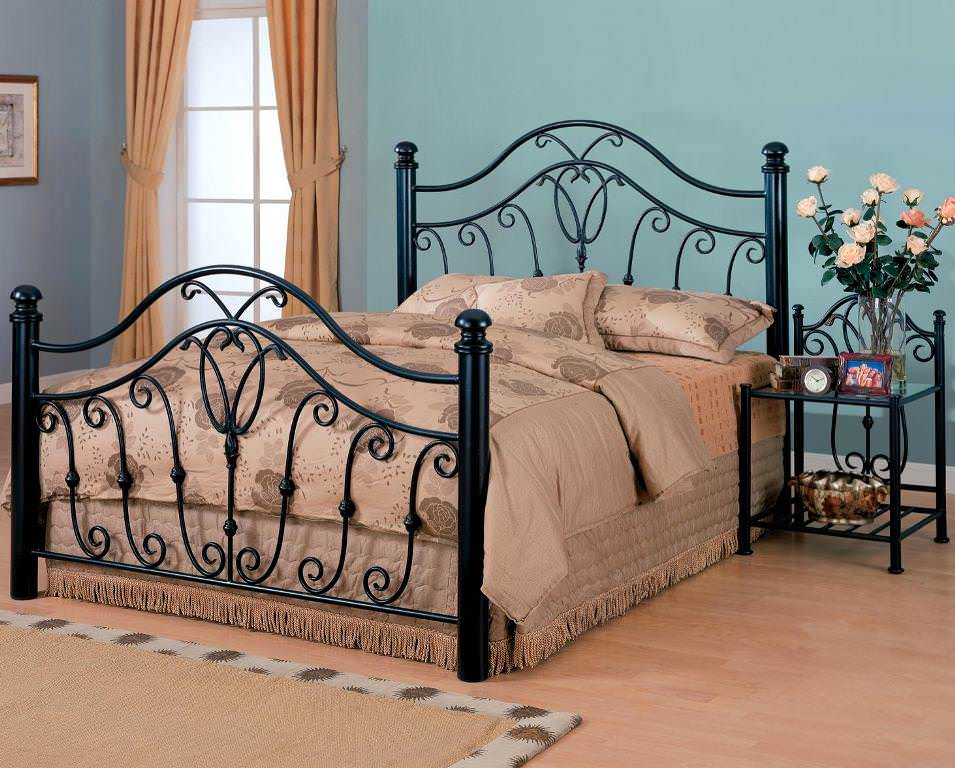 Metal Bed Frame Queen Bed Bath And Beyond Ideas Roni