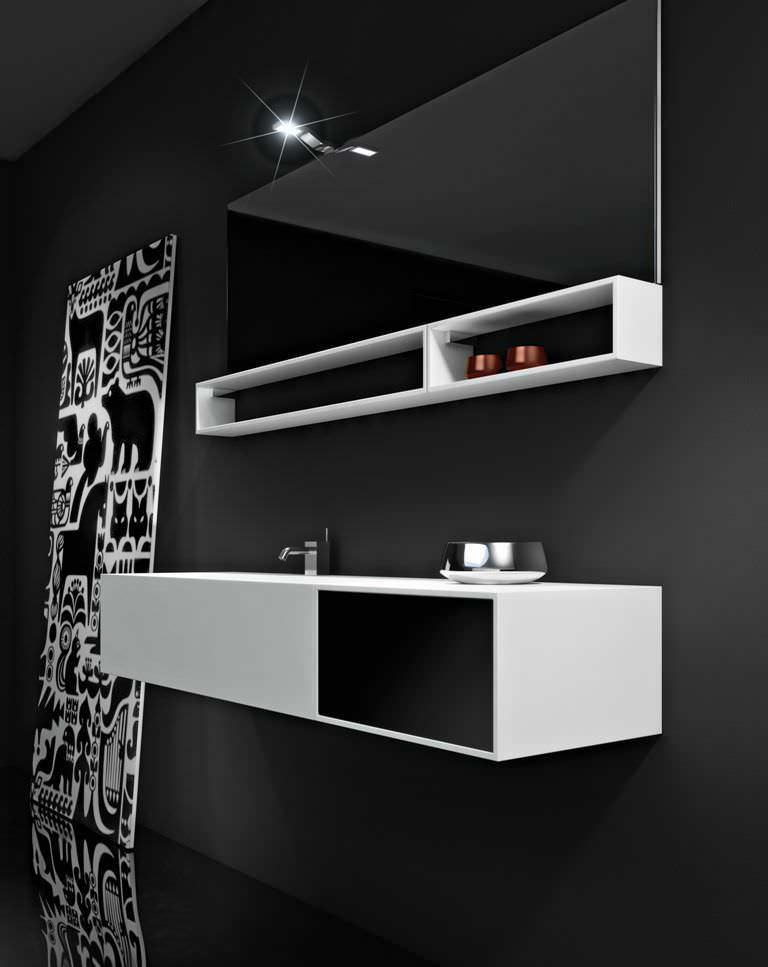 Modern Bathroom Vanity Light Fixtures Ideas Roni Young From Quot How To Choose The Best Bathroom