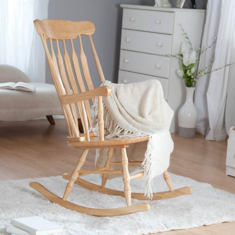 Nursery Rocking Chairs With Ottoman Ideas Roni Young