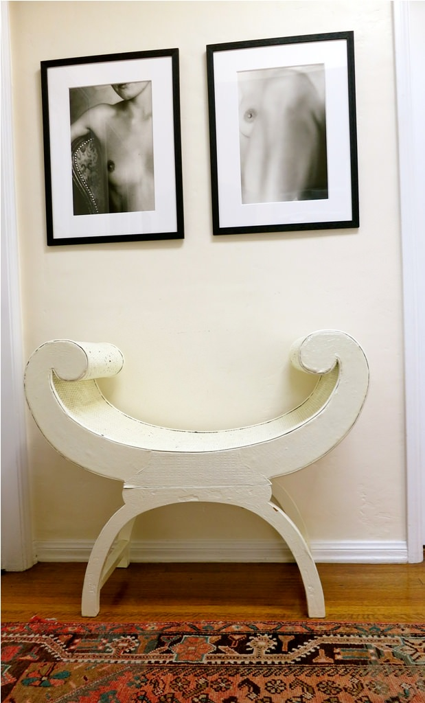 Pottery Barn Ideas Roni Young From Quot The Best Of Hallway
