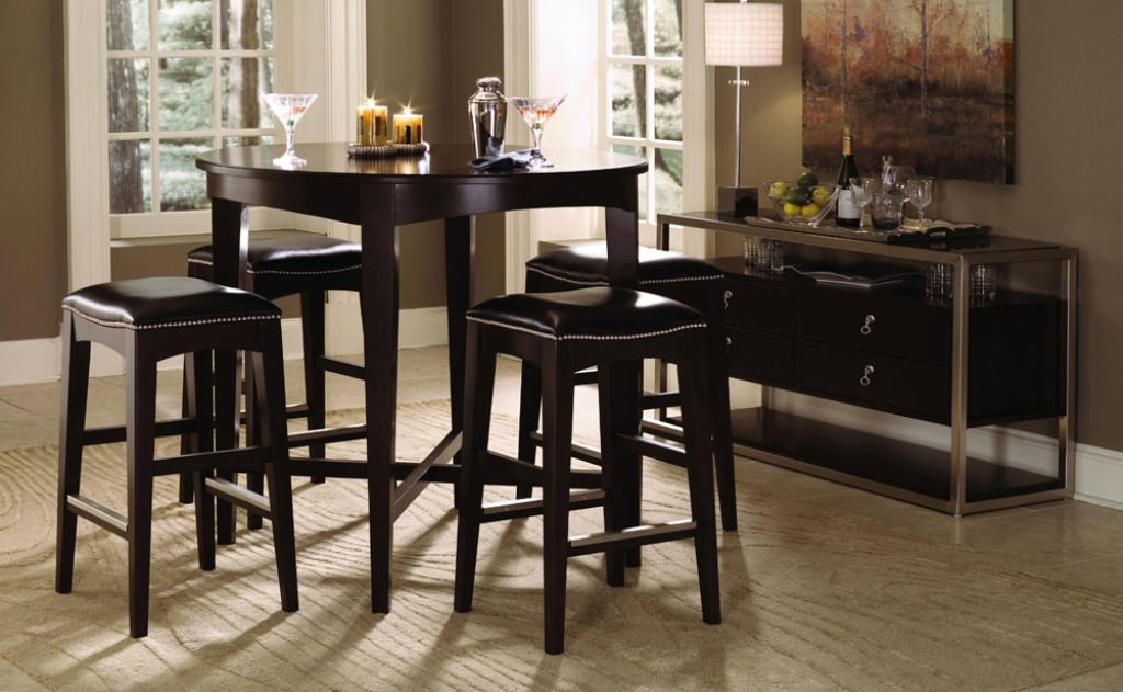 Pub Table Set Clearance Ideas Roni Young From Quot How To