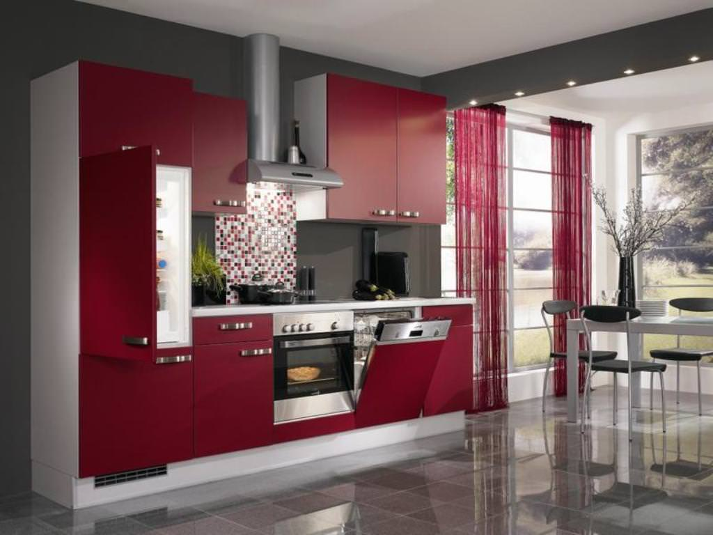 Siematic High End Kitchen Cabinets — Ideas Roni Young : Awesome High