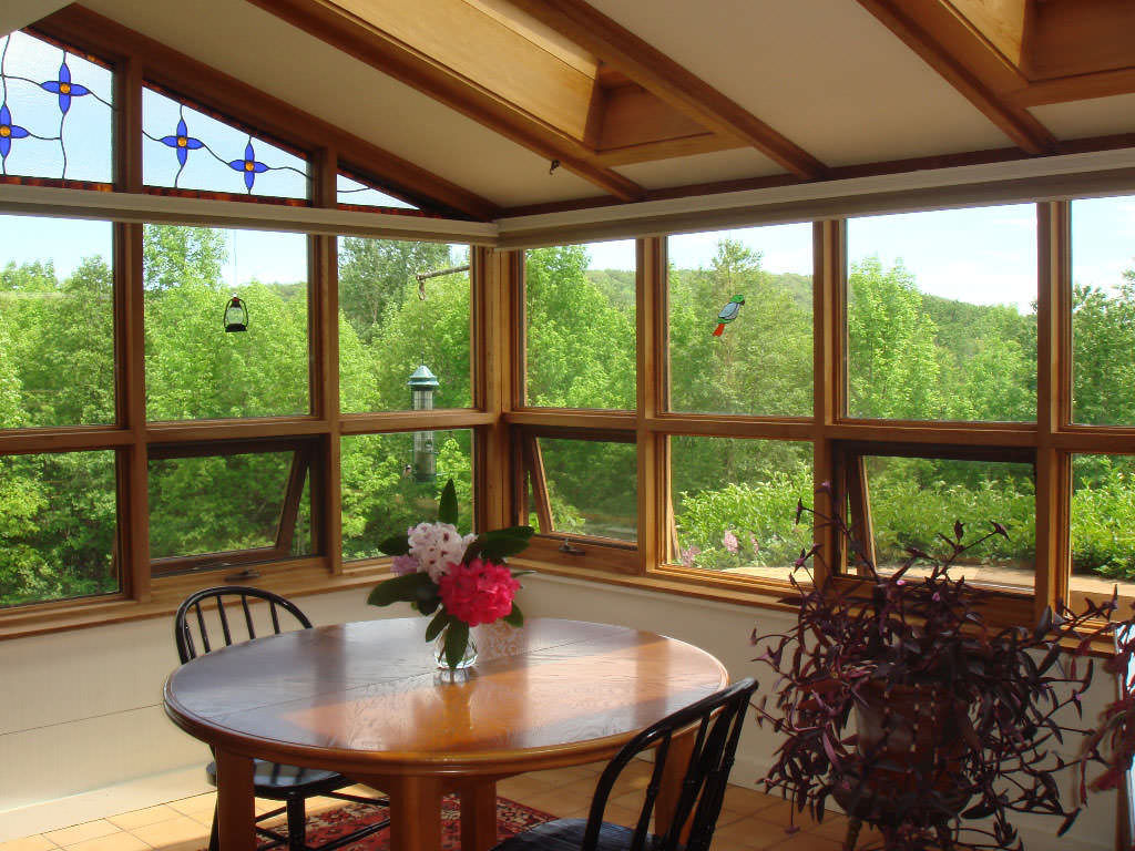 Small Sunroom Chairs Ideas Roni Young How To Choose