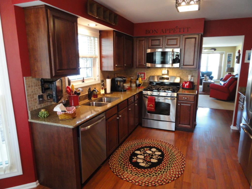thomasville kitchen cabinet reviews — ideas roni young