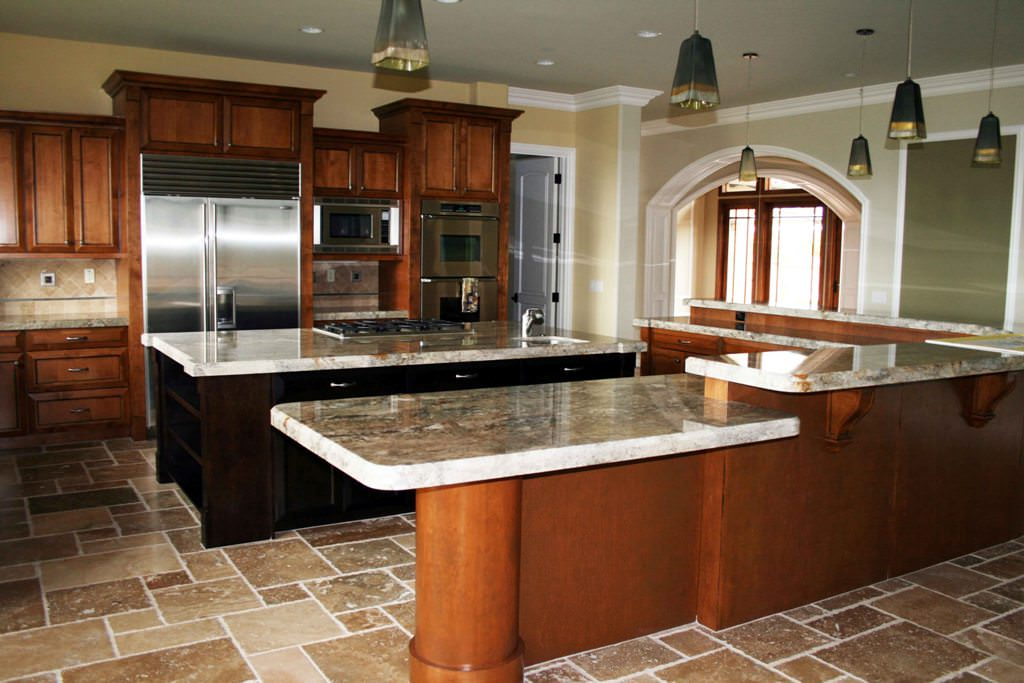thomasville kitchen cabinets at home depot — ideas roni