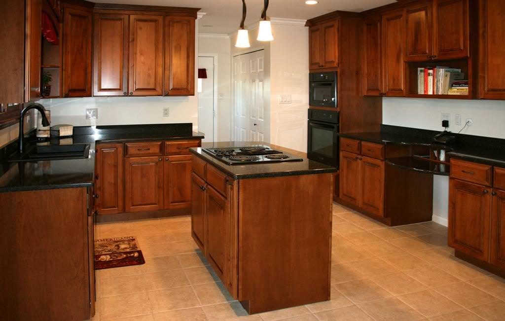 Thomasville Kitchen Cabinets Outlet Ideas Roni Young