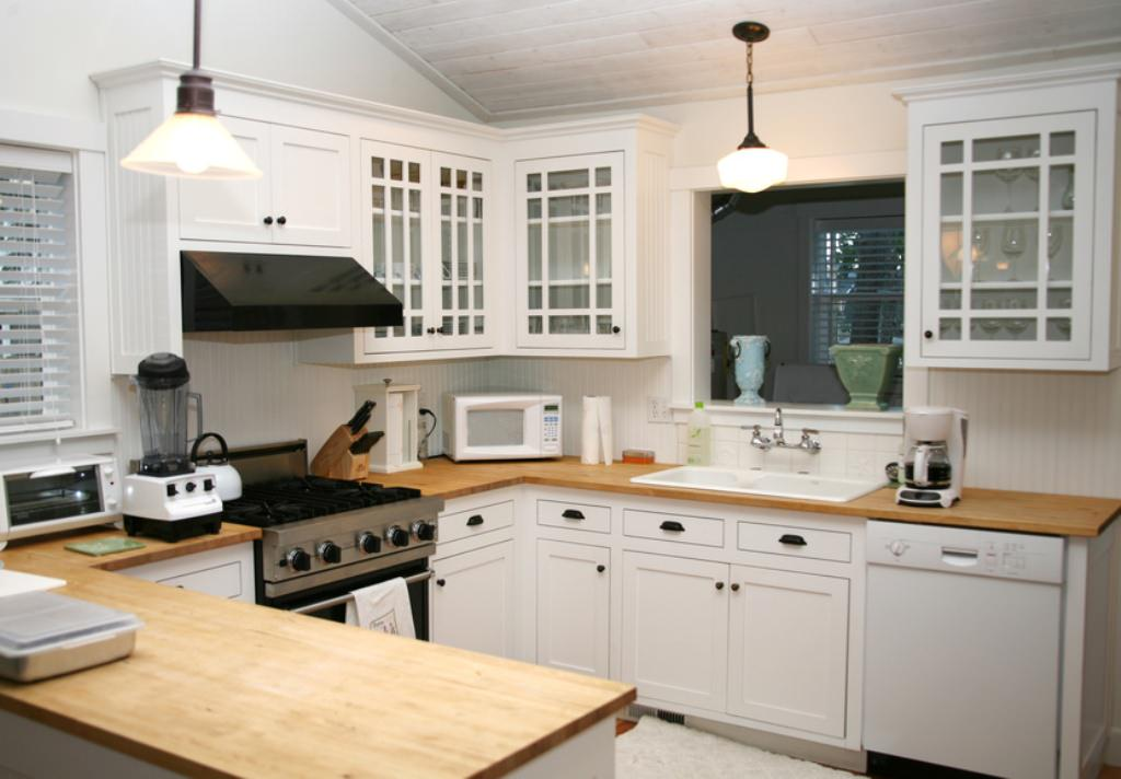 Kraftmaid Kitchen Cabinets — Home Roni Young : The Amazing ...