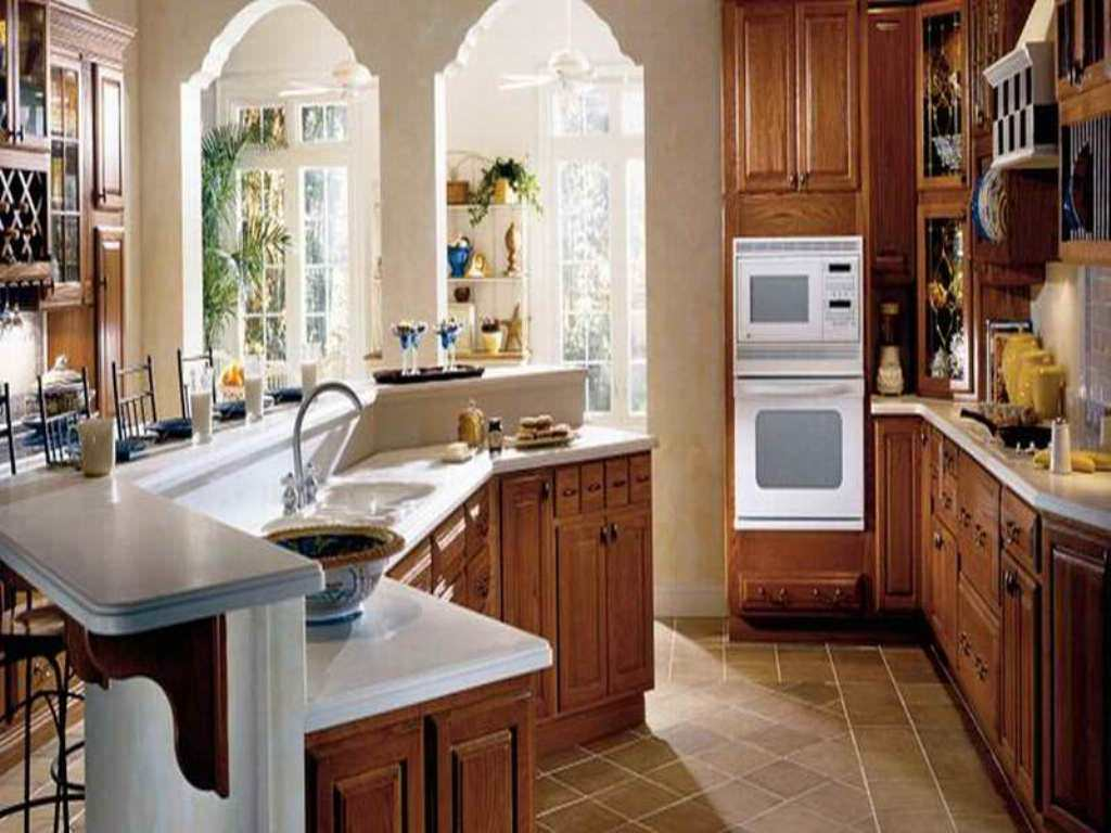 Thomasville Kitchen Cabinets Reviews — Ideas Roni Young ...