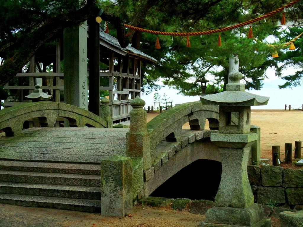 Concrete Japanese Lanterns — Ideas Roni Young : Beautiful