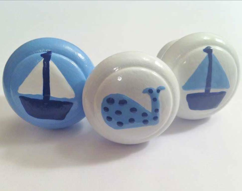 Nautical Door Handles Ideas Roni Young Adorable