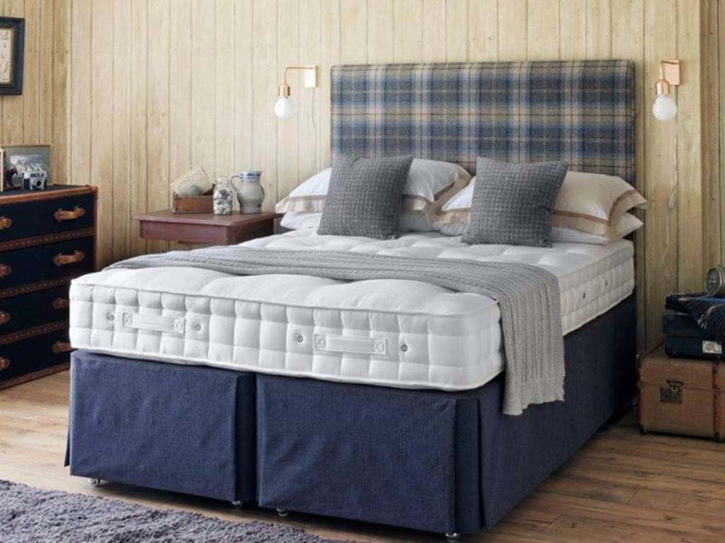 Hideaway Storage Bed Ideas Roni Young The Useful Of