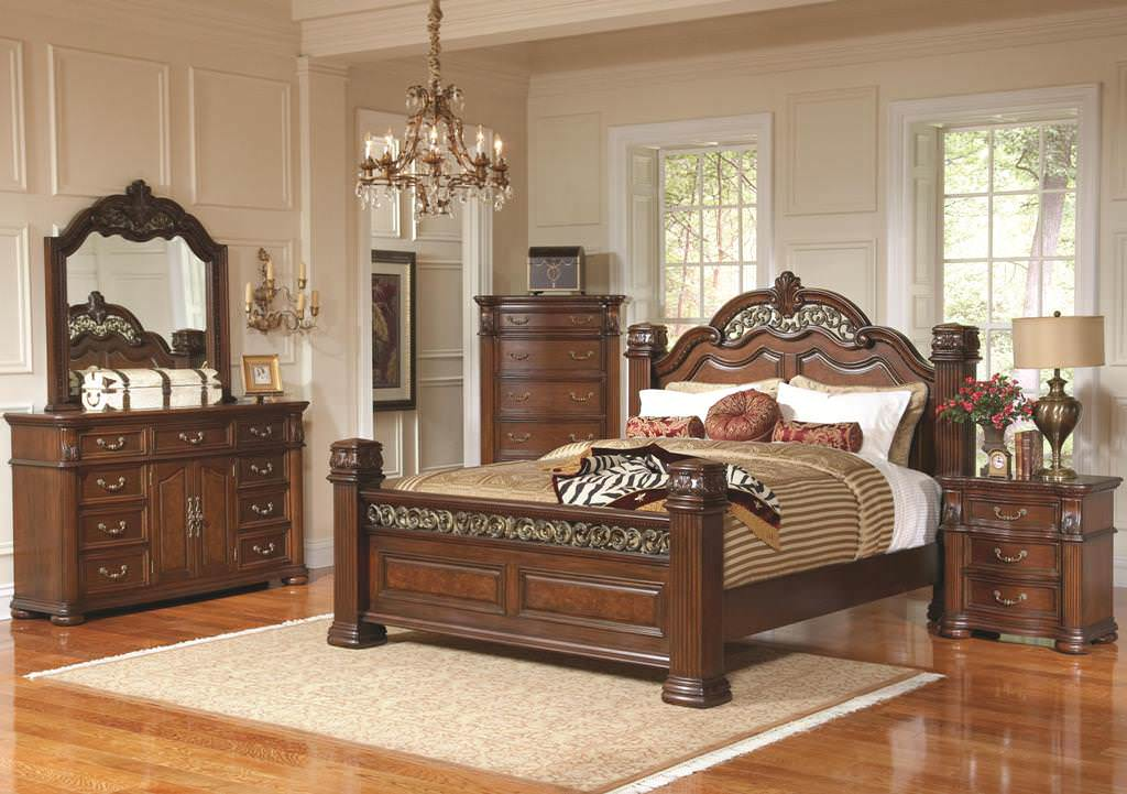 Headboard And Footboard Set Queen Ideas Roni Young The