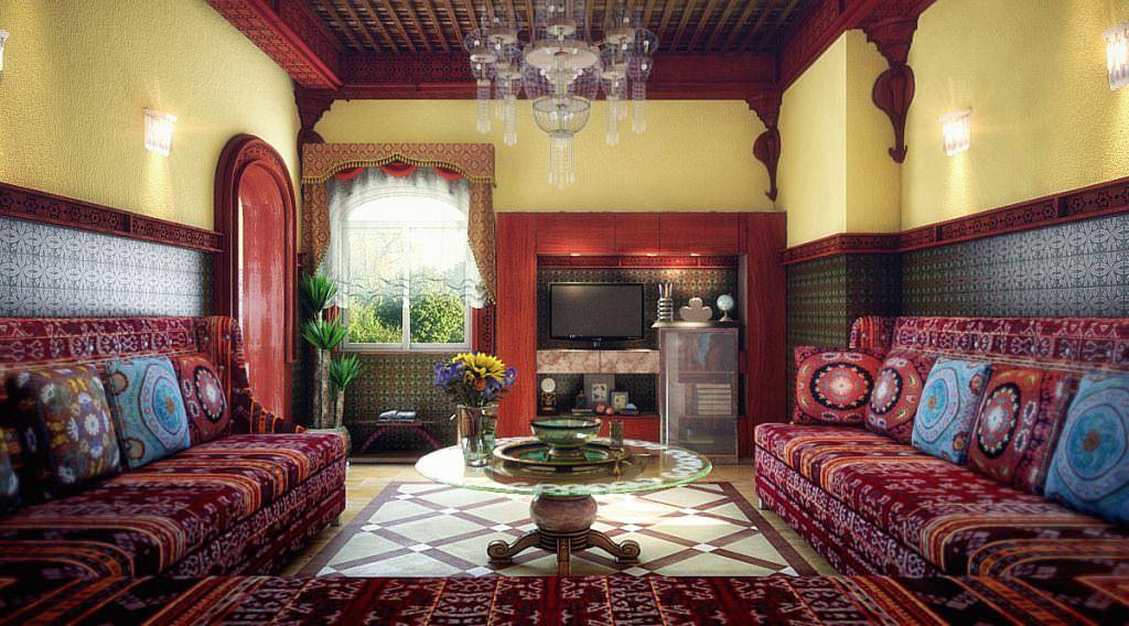 379 Best MOROCCAN DECOR images   Moroccan decor, Decor ...