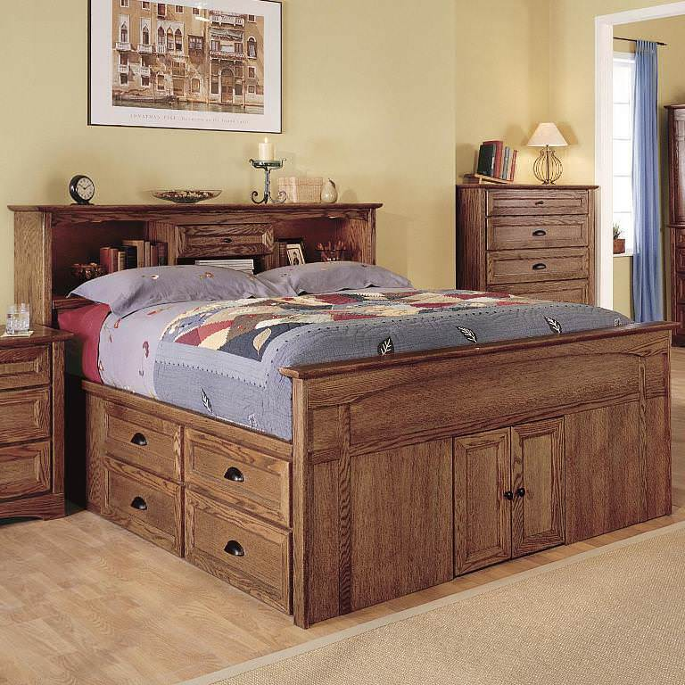 Pottery Barn Sleigh Bed With Storage Drawers Ideas Roni