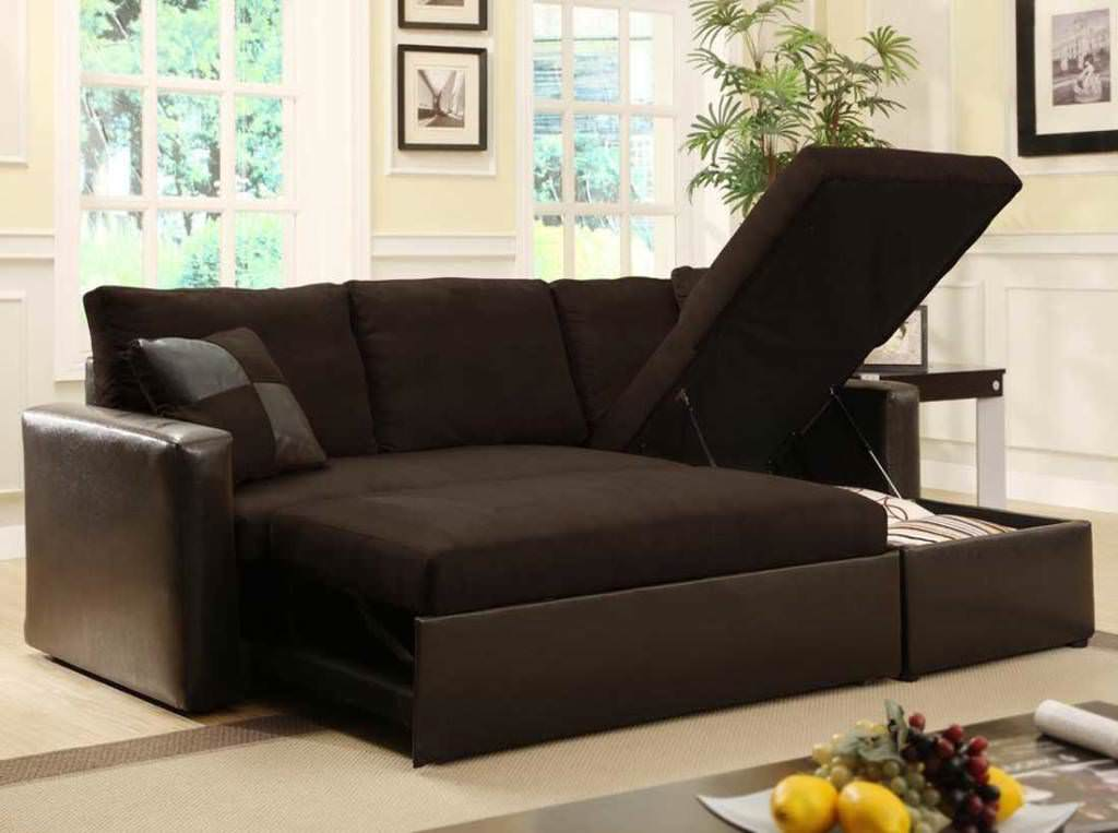 Sleeper Sectional Sofa For Small Spaces Designs Ideas Roni Young From Quot The Amazing Ideas Of