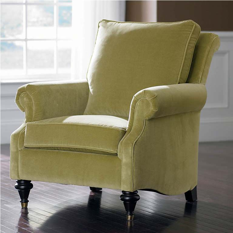 cool ikea accent chair — home roni young  the remarkable
