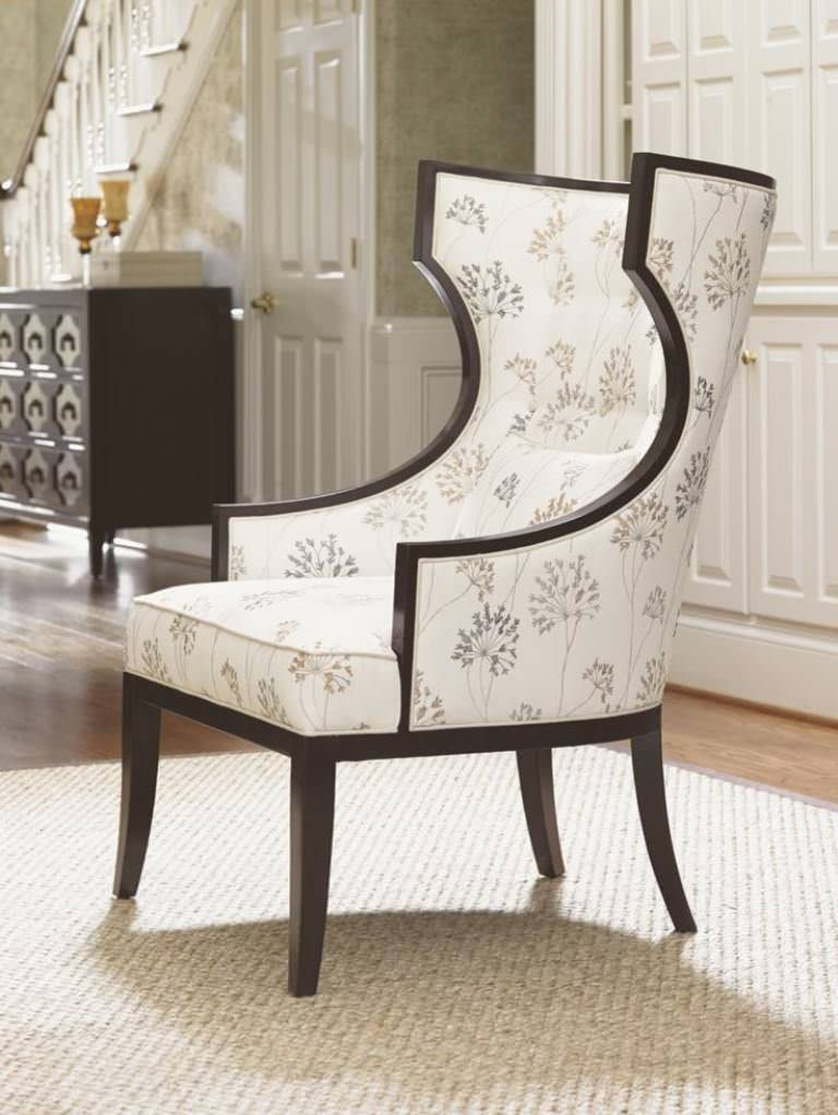 """Pier One Accent Arms Chairs — Ideas Roni Young from """"The ..."""