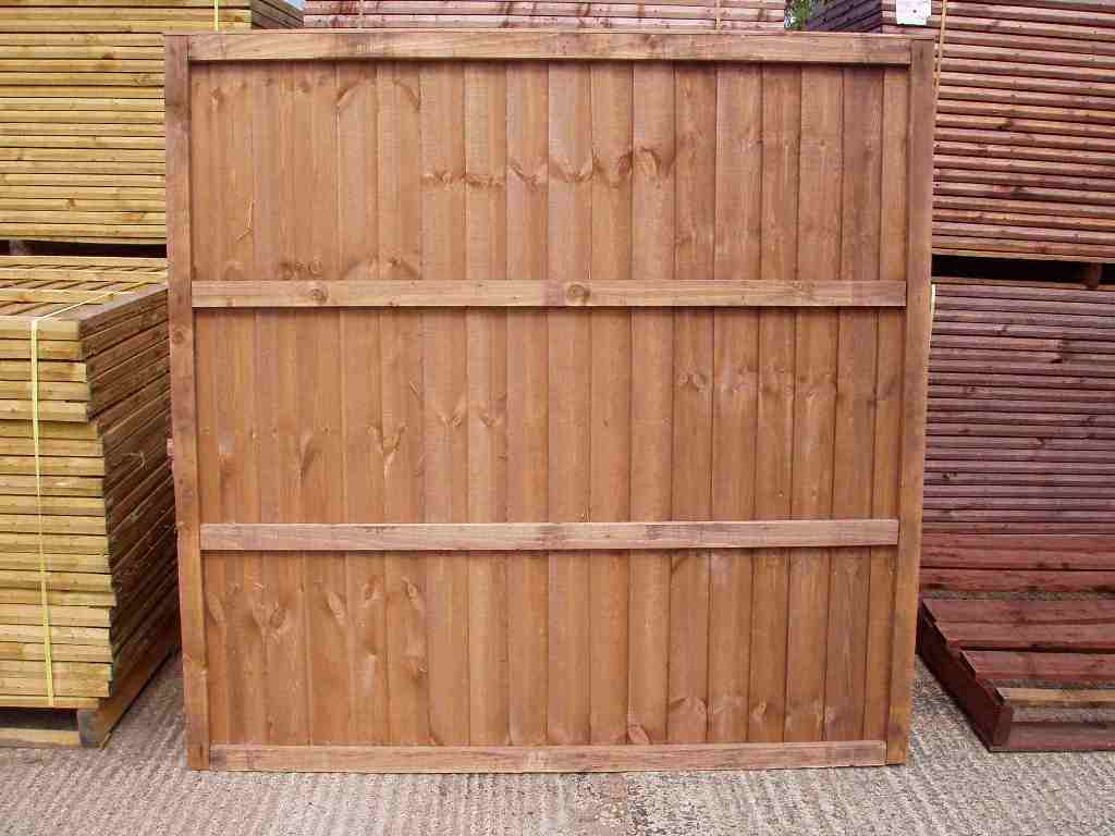 fence prefab panels wood homes greatest roniyoung