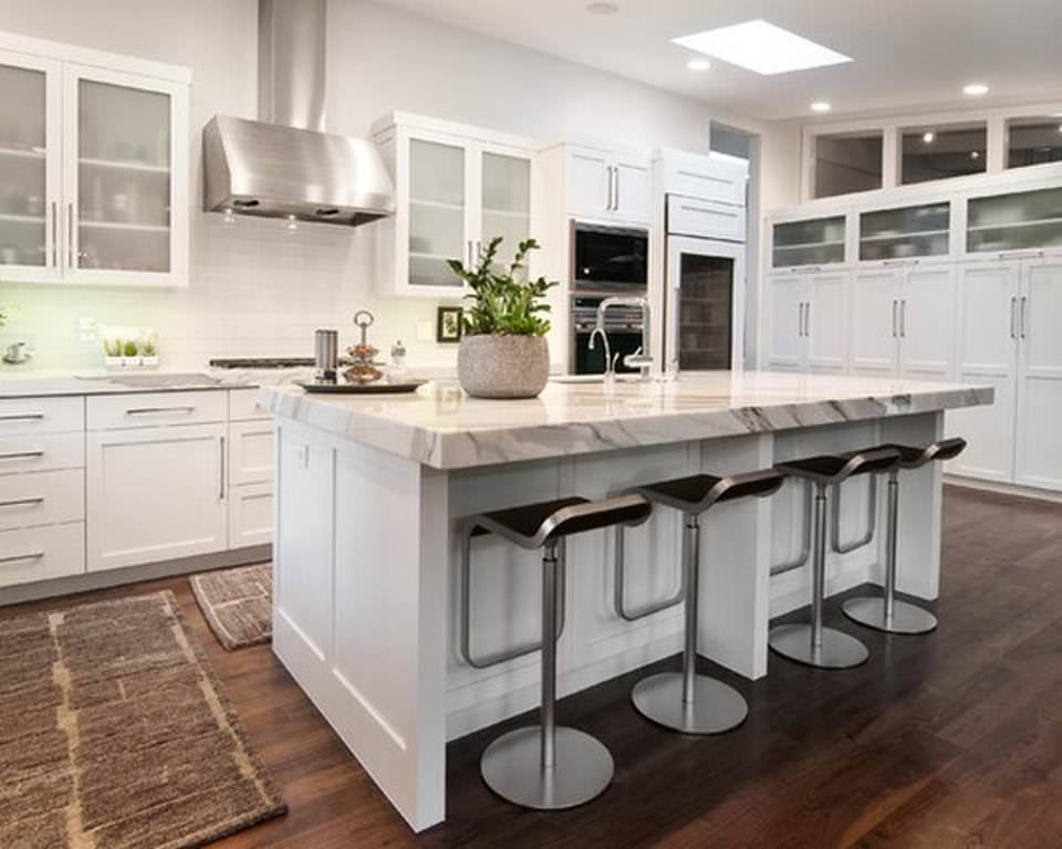 small kitchen island designs with seating small kitchen islands with seating and storage marble top ideas roni young from quot the awesome 363