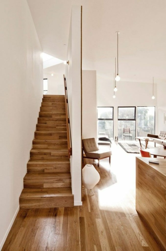 Hidden Storage Staircases Ideas Roni Young The Useful