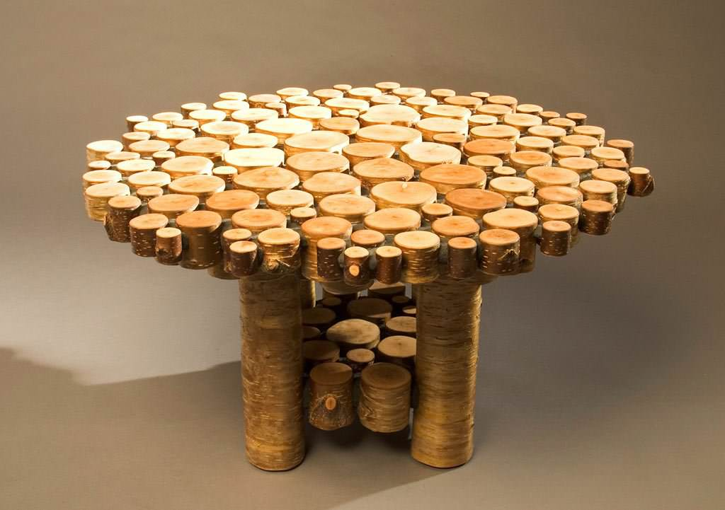 Unique Driftwood Coffee Tables Ideas Roni Young The