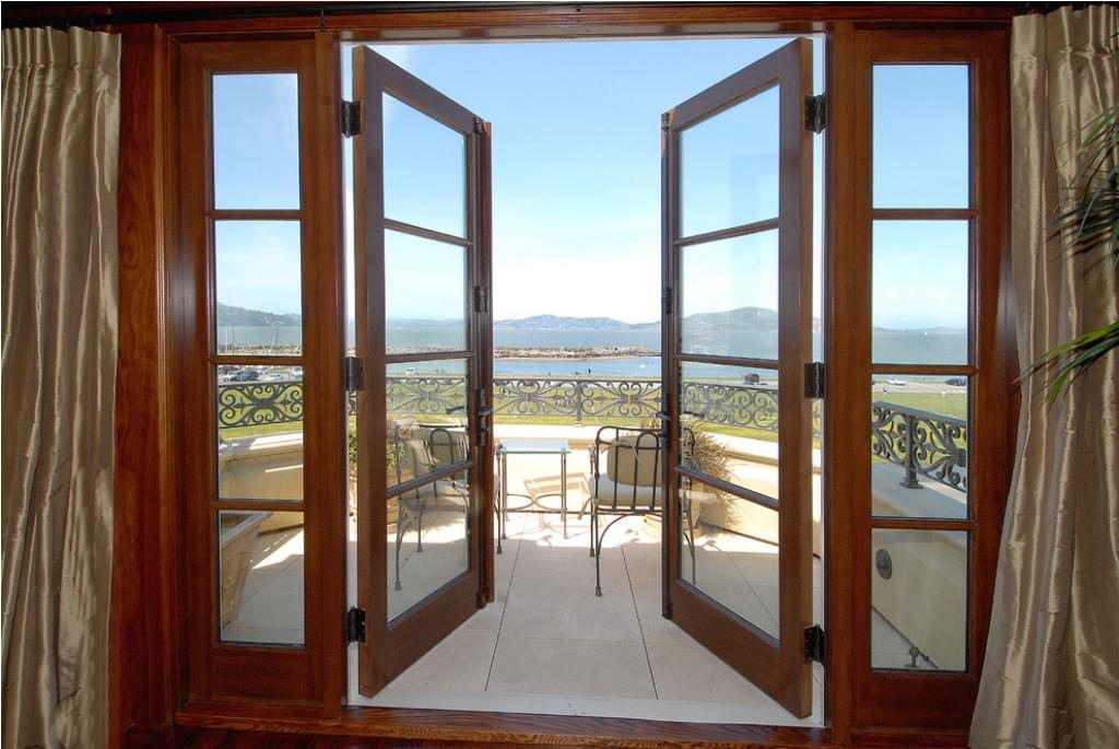 Menards French Doors Exterior French Patio Doors Ideas