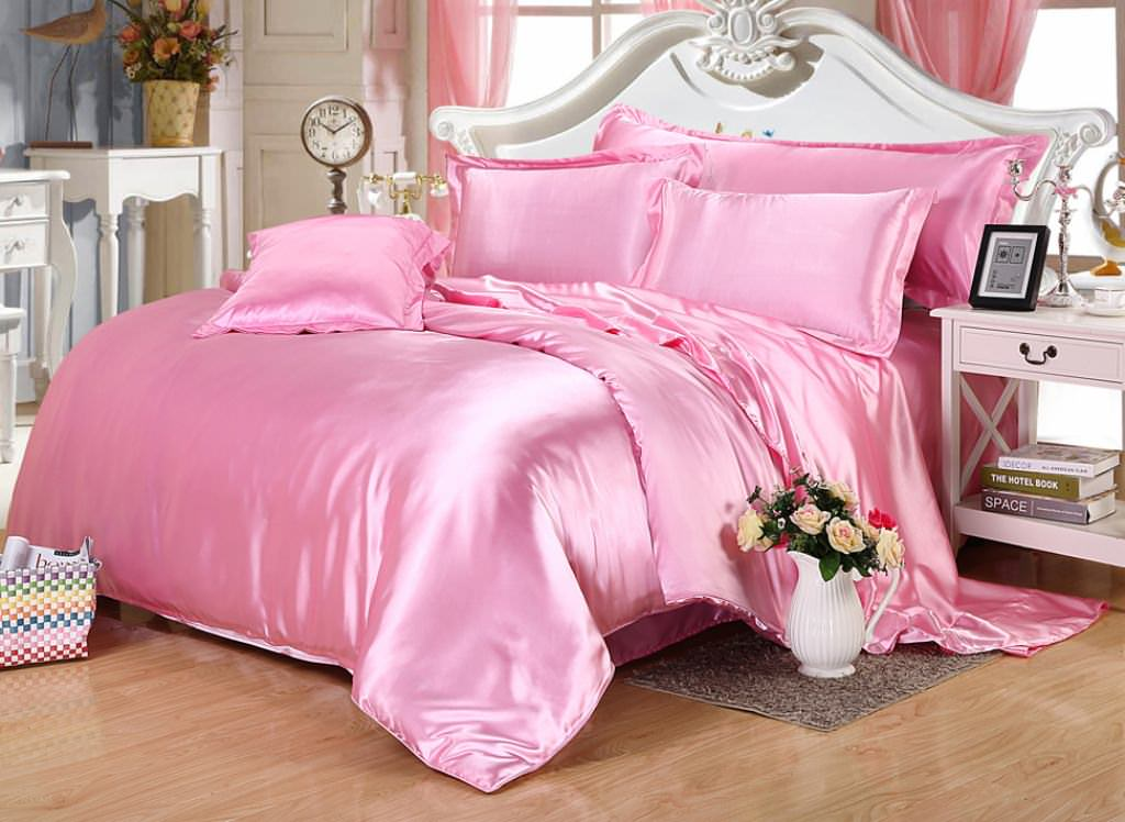 Luxury King Size Comforter Sets