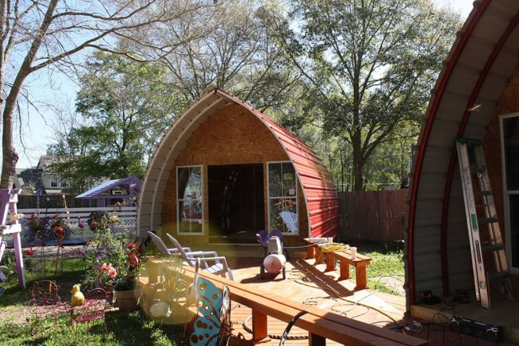 Phenomenal Prefab Tiny House Kits Ideas Roni Young The Best Ideas Home Interior And Landscaping Palasignezvosmurscom