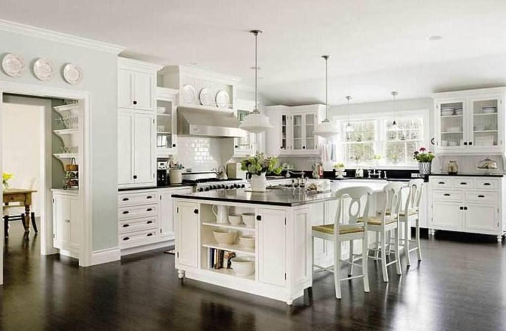 Beautiful Home Depot Kitchen Cabinets Design Ideas Roni