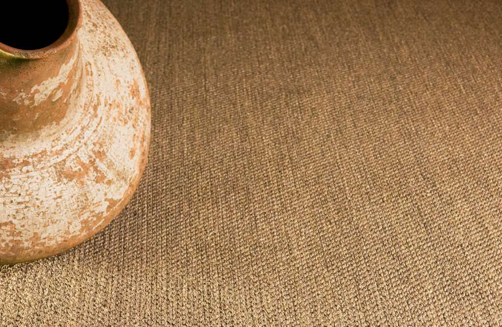 Discount Sisal Rugs Ideas Roni Young From Quot Easy Ways To