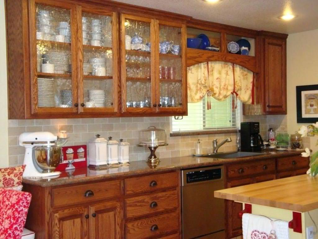 Ideas Roni Young : Amazing Home Depot Kitchen