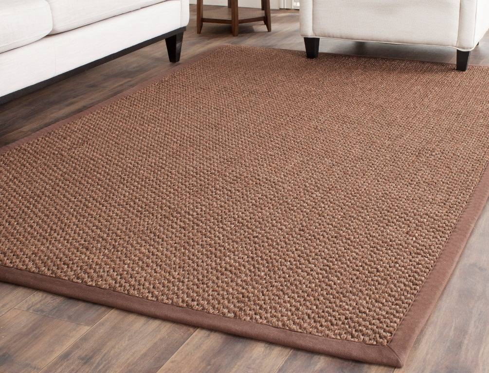 Ikea Sisal Rug Ideas Roni Young Easy Ways To Bring