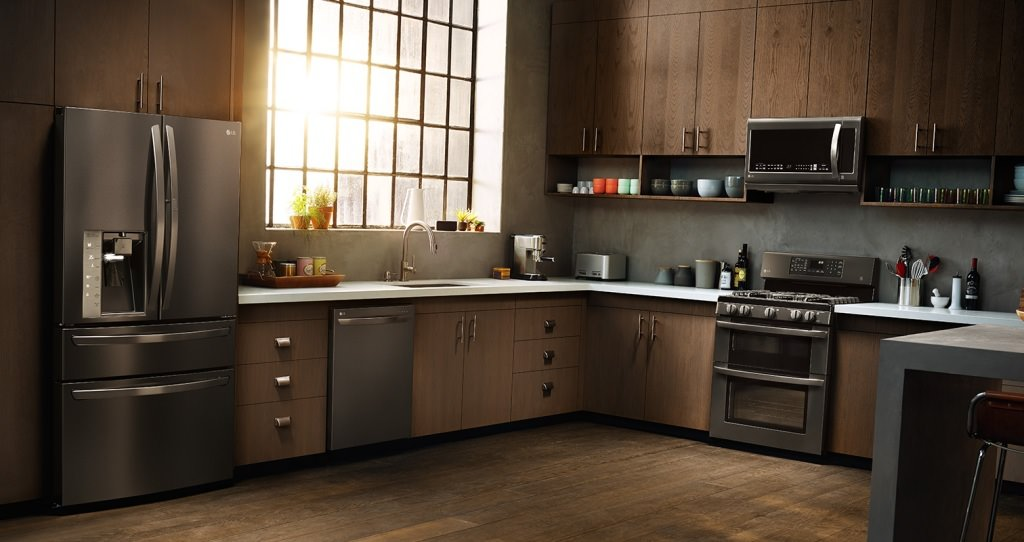 Lowes Appliances Idea Ideas Roni Young From Quot The