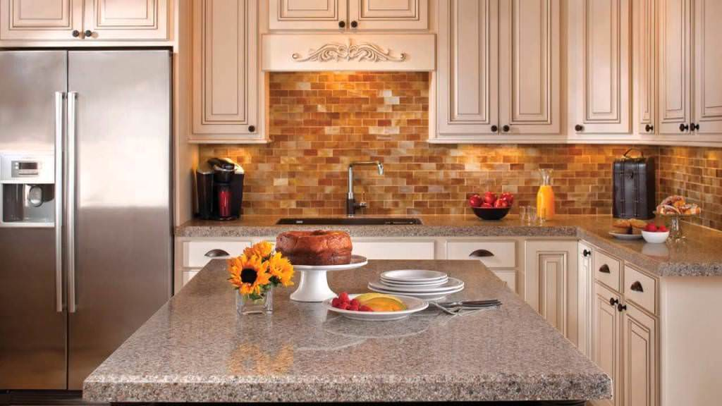 Amazing Home Depot Kitchen Cabinets Clearance — Ideas Roni ...